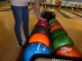 Bowling Event
